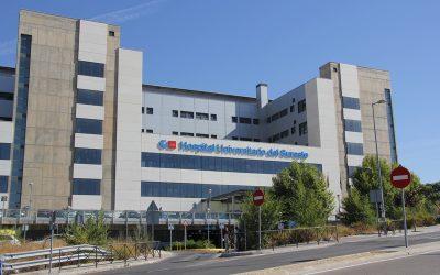Hospital sureste